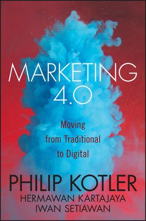 marketing4.0.jpg