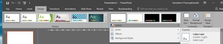 preset-powerpoint.JPG