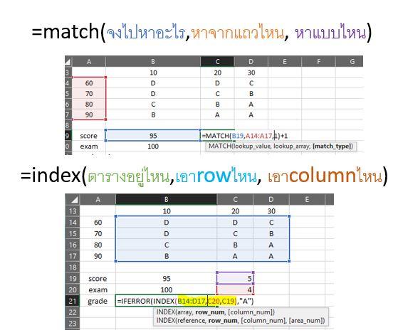 indexmatch.JPG